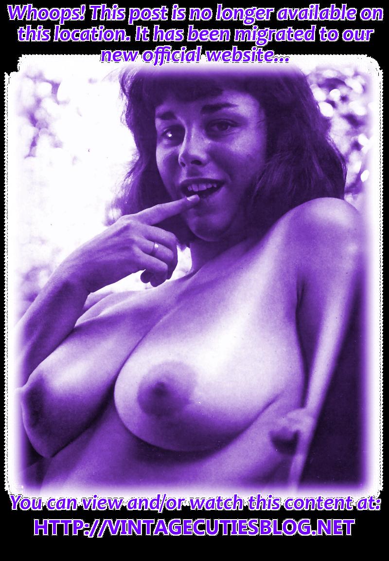 Wilhelmina nackt Susanne  Is Susanne