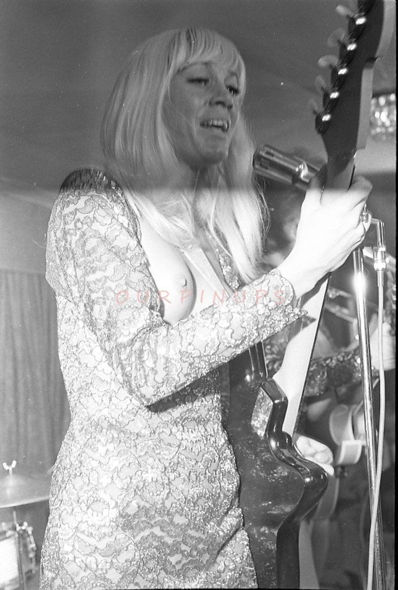 ICloud Leslie Dwyer (1906-1986) nudes (67 fotos) Video, Facebook, butt