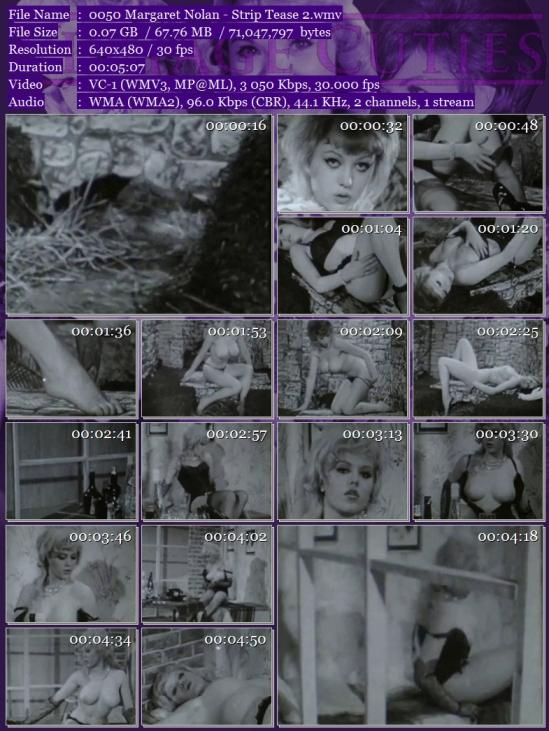 0050 Margaret Nolan - Strip Tease 2 thumbs