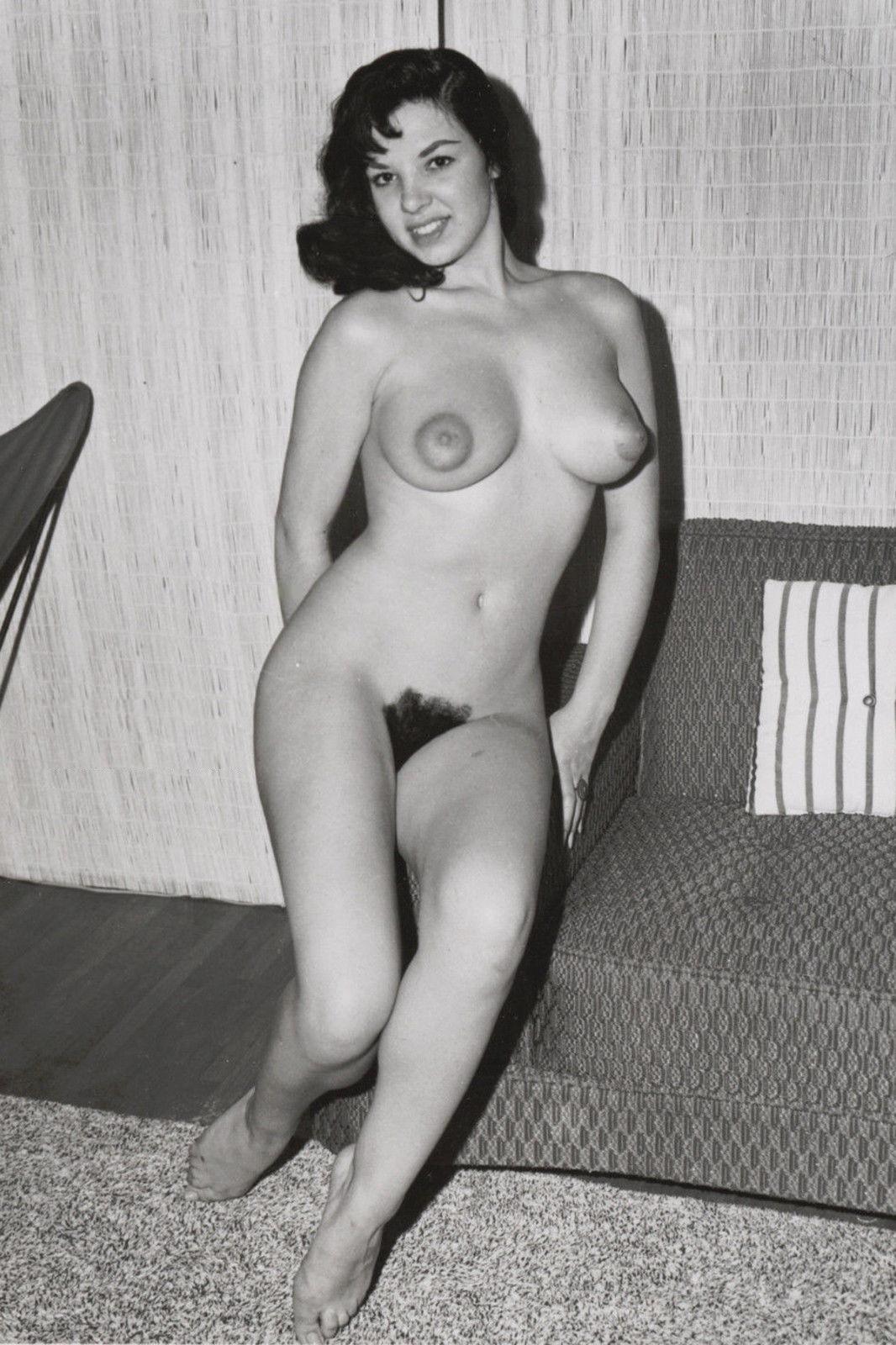 Angelique Pettyjohn Topless alicyn sanborn topless | vintagecutiesblog