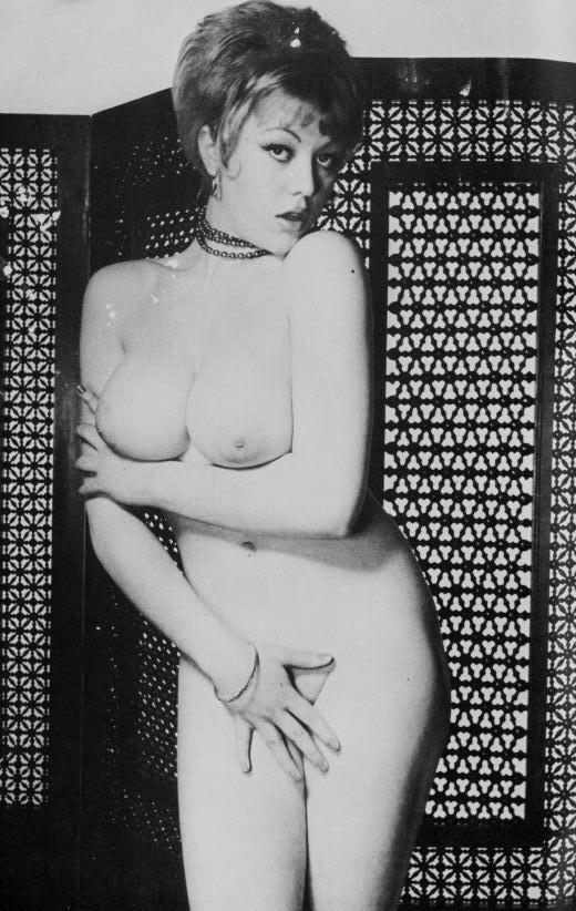 http://vintage.nudesfor.me/margaret-nolan/